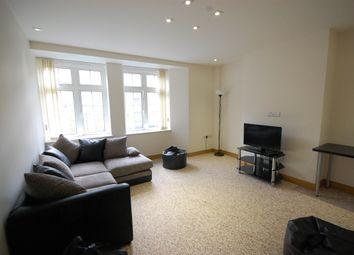 Thumbnail 2 bed flat to rent in Spring Street, Paddington