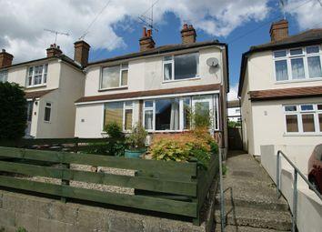 Thumbnail 3 bedroom cottage for sale in Apton Road, Bishop's Stortford