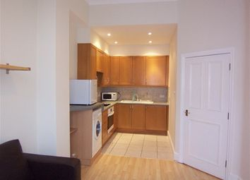 Thumbnail 2 bedroom flat to rent in Belsize Lane, London