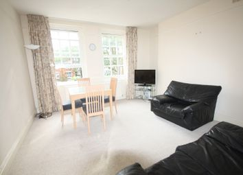 Thumbnail 1 bed flat to rent in Addison House, Grove End Road, London