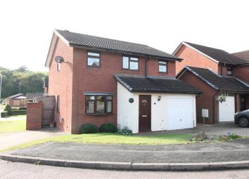 Property for sale in Pembroke Way, Daventry NN11