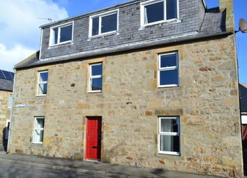 Thumbnail 4 bed semi-detached house to rent in 23 Granary Street, Burghead