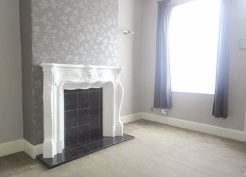 Thumbnail 2 bed property to rent in Northgate, Hessle