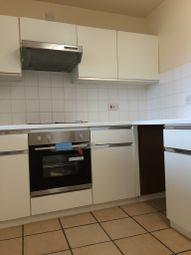 Thumbnail 1 bedroom flat to rent in Dingle Street, Oldbury, Oldbury