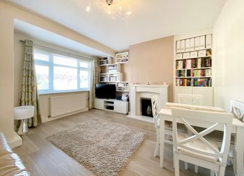 1 bed maisonette for sale in The Close, Eastcote, Pinner HA5