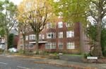Thumbnail 1 bed flat to rent in Melville Road, Birmingham