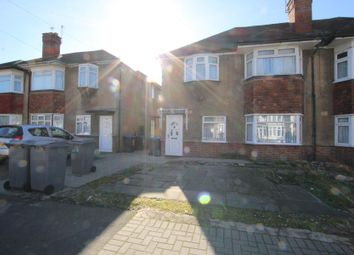 2 bed maisonette to rent in Woodgrange Avenue, Kenton, Harrow HA3