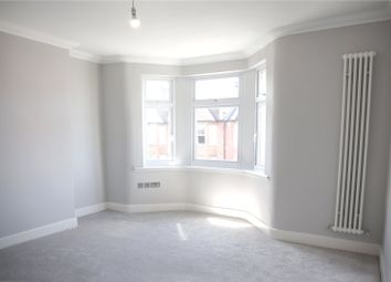 Thumbnail 2 bed terraced house for sale in Langham Road, London