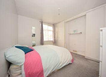 Thumbnail Room to rent in Green Lane, Goodmayes