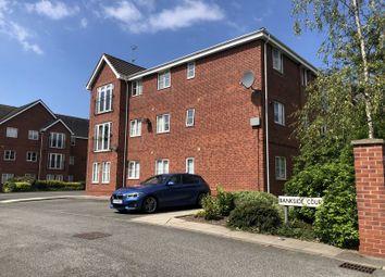 2 bed flat for sale in Bankside Court, Field Lane, Litherland L21