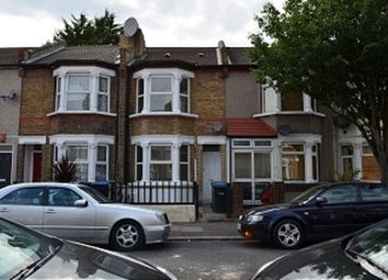 Thumbnail 4 bedroom property to rent in Gordon Road, London