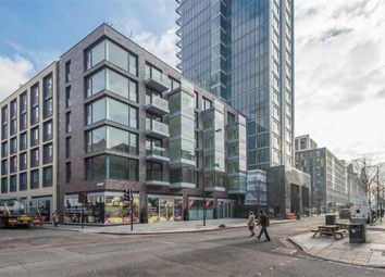Thumbnail 2 bed property for sale in Kingwood Gardens, Aldgate, London
