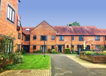 Thumbnail 1 bed flat for sale in Sharman Beer Court, Thame