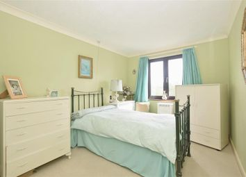 Thumbnail 1 bed flat for sale in Station Road, Pulborough, West Sussex