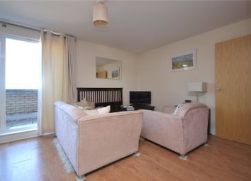 Thumbnail 1 bed flat to rent in Gean Court, Cline Road, London