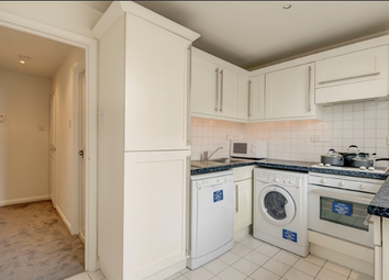 Thumbnail 2 bed flat to rent in 161 Fulham Road, London