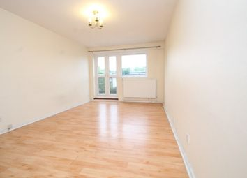 Thumbnail 1 bedroom flat to rent in Wilmot Close, Peckham