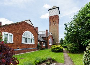 Thumbnail 1 bed flat to rent in Rowanwood Avenue, Sidcup