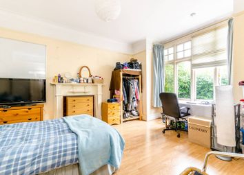 Thumbnail 4 bedroom semi-detached house for sale in Boyne Road, Lewisham