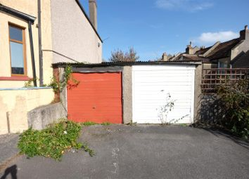 Thumbnail Property for sale in Pembery Road, Bedminster, Bristol