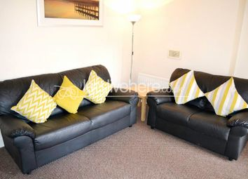 Thumbnail 3 bedroom detached house to rent in Larkspur Terrace, Jesmond, Newcastle Upon Tyne