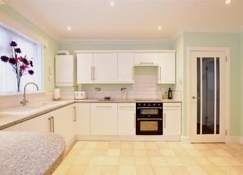 3 bed detached bungalow for sale in Seaview Road, Woodingdean, Brighton, East Sussex BN2