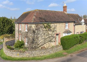 Thumbnail 5 bed detached house for sale in Station Road, Milborne Port, Sherborne, Somerset
