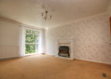 Thumbnail 2 bed flat to rent in Lancaster Way, Jarrow
