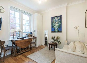 2 bed property for sale in Elm Park Mansions, London SW10