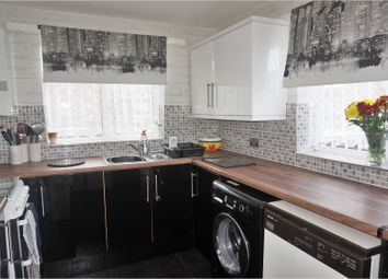 Thumbnail 3 bed flat for sale in Turpington Lane, Bromley