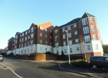 2 bed flat to rent in Stonemere Drive, Radcliffe, Manchester, Lancashire M26