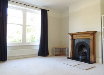 Thumbnail 2 bed flat to rent in Kingsthorpe Road, Sydenham, London