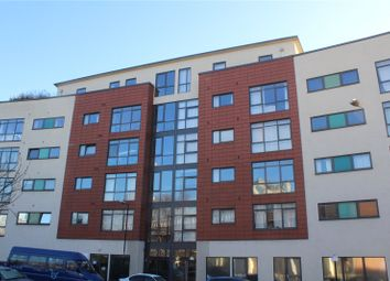 Thumbnail 2 bed flat for sale in Carmine Wharf, Copenhagen Place