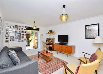 Thumbnail 2 bed flat for sale in Foxley Road, Oval / Brixton