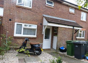 Thumbnail 3 bed detached house to rent in Seven Acre Close, St. Leonards-On-Sea
