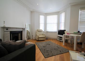 Thumbnail 1 bed flat to rent in Hamilton Gardens, St John's Wood