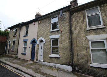 Thumbnail 3 bedroom property to rent in Scotts Terrace, Chatham