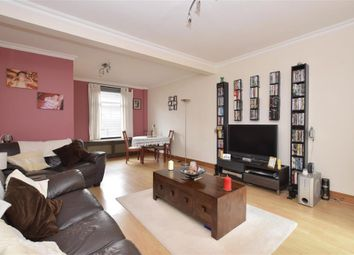 Thumbnail 2 bedroom terraced house for sale in Adames Road, Portsmouth, Hampshire