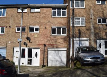 4 bed town house for sale in Charles Street, Chatham ME4