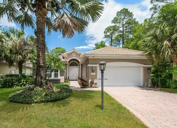 Thumbnail 3 bed property for sale in 8106 Dukes Wood Ct, University Park, Florida, 34201, United States Of America