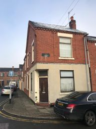 Thumbnail 1 bed flat for sale in Greengate Street, Stoke-On-Trent