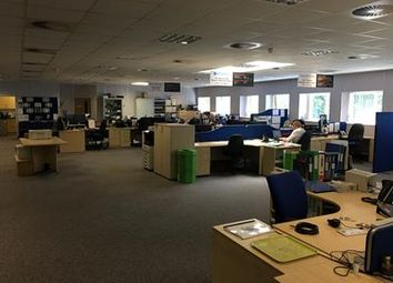 Thumbnail Office to let in Office 21, Burrough Court, Burrough On The Hill, Melton Mowbray