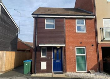 Thumbnail Property to rent in Upende, Aylesbury