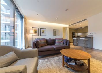 Thumbnail 2 bed flat for sale in Mansell Street, Aldgate, London
