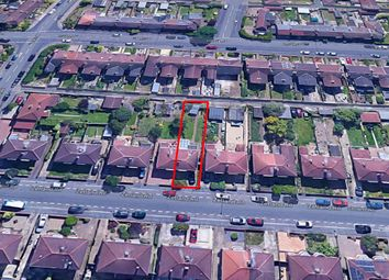 Thumbnail 3 bed semi-detached house for sale in Zetland Road, Town Moor, Doncaster