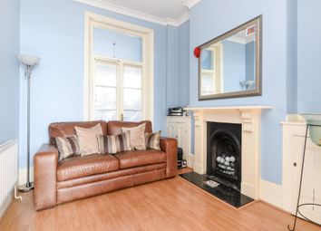 Thumbnail 4 bed terraced house for sale in Stockwell Green, Stockwell, London