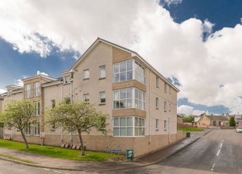 Thumbnail 2 bed flat for sale in 1/1 Speirs Court, Maddiston Road, Falkirk