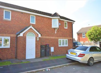 Thumbnail 2 bed property for sale in Apple Blossom Grove, Cadishead, Manchester