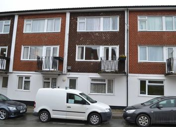 Thumbnail 3 bed flat for sale in 7, Llysnant, Llanidloes, Powys