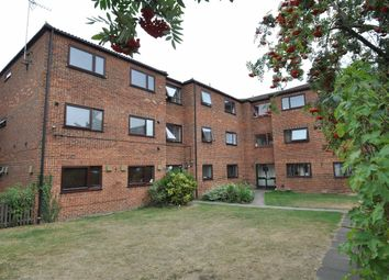 Thumbnail 1 bed flat to rent in High Road, Wormley, Hertfordshire